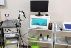 ЛОР+. Онлайн запись в клинику на сайте Doc.online (771) 949 99 33