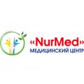 Клиника - NurMed. Онлайн запись в клинику на сайте DOC.online (771) 949 99 33