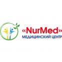 Диагностический центр - NurMed. Онлайн запись в диагностический центр на сайте Doc.online (771) 949 99 33