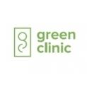 Клиника - Green clinic. Онлайн запись в клинику на сайте Doc.online (771) 949 99 33