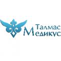 Клиника - Талма Медикус. Онлайн запись в клинику на сайте Doc.online (771) 949 99 33