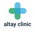 Клиника -  Altay clinic. Онлайн запись в клинику на сайте Doc.online (771) 949 99 33