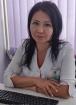 Врач: Стамкулова Гулсим Абылхановна. Онлайн запись к врачу на сайте Doc.online (771) 949 99 33