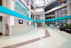 Private Clinic Almaty. Онлайн запись в клинику на сайте Doc.online (778) 050 00 80