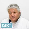 Врач: Базаркулов Амербек Кыдырбаевич. Онлайн запись к врачу на сайте Doc.online (778) 050 00 80