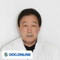 Врач: Батырханов Мухтар Мухтарханович. Онлайн запись к врачу на сайте Doc.online (771) 949 99 33