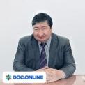 Врач: Арын Нурлан Мухтарулы. Онлайн запись к врачу на сайте Doc.online (771) 949 99 33