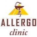 Диагностический центр - Allergo Clinic. Онлайн запись в диагностический центр на сайте Doc.online (778) 050 00 80