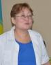 Врач: Жакашева Эльмира Кокыбаевна. Онлайн запись к врачу на сайте Doc.online (778) 050 00 80