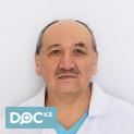 Врач: Жадраев Амантай Жадраевич. Онлайн запись к врачу на сайте Doc.online (778) 050 00 80