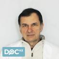 Врач: Довгалов Григорий Александрович. Онлайн запись к врачу на сайте Doc.online (778) 050 00 80