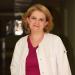 Врач: Гериева Марина Мухадиновна. Онлайн запись к врачу на сайте Doc.online (778) 050 00 80
