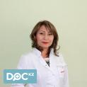 Врач: Молдашева Гулира Дуйсеновна. Онлайн запись к врачу на сайте Doc.online (771) 949 99 33
