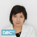 Врач: Кундакбаева Загида Бековна. Онлайн запись к врачу на сайте Doc.online (778) 050 00 80