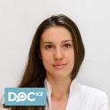 Врач: Катасонова Елена Васильевна. Онлайн запись к врачу на сайте Doc.online (778) 050 00 80