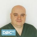 Врач: Чистяков Владимир Владимирович. Онлайн запись к врачу на сайте Doc.online (778) 050 00 80