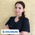 Врач: Суханбердиева Камила  Мухтаровна. Онлайн запись к врачу на сайте Doc.online (771) 949 99 33