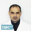 Врач: Снегур Радион Юрьевич. Онлайн запись к врачу на сайте Doc.online (778) 050 00 80