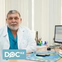 Врач: Сичинава Георгий Васильевич. Онлайн запись к врачу на сайте Doc.online (778) 050 00 80