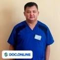 Врач: Рахимбеков Бауржан Жакыпжанович. Онлайн запись к врачу на сайте Doc.online (771) 949 99 33
