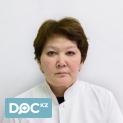 Врач: Нуркасимова Гульнар Акаевна. Онлайн запись к врачу на сайте Doc.online (778) 050 00 80