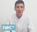 Врач: Серикбаев Бахрам Якубович . Онлайн запись к врачу на сайте Doc.online (778) 050 00 80