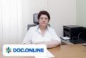 Врач: Холикова Кимьё Насруллоевна . Онлайн запись к врачу на сайте Doc.online (771) 949 99 33