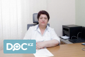 Врач: Холикова Кимьё Насруллоевна . Онлайн запись к врачу на сайте Doc.online (778) 050 00 80