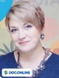 Врач: Бурданова Татьяна Владимировна. Онлайн запись к врачу на сайте Doc.online (771) 949 99 33