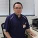 Врач: Беришев Рамиль Наильевич. Онлайн запись к врачу на сайте Doc.online (771) 949 99 33