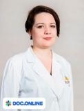 Врач: Демченко Мария Владимировна. Онлайн запись к врачу на сайте Doc.online (771) 949 99 33