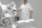 LS-clinic LS-clinic на Брусиловского . Онлайн запись в клинику на сайте Doc.online (771) 949 99 33