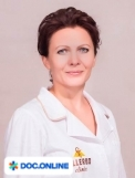 Врач: Лоторева Юлия Алексеевна. Онлайн запись к врачу на сайте Doc.online (771) 949 99 33