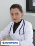 Врач: Барышева Екатерина Евгеньевна. Онлайн запись к врачу на сайте Doc.online (771) 949 99 33
