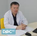 Врач: Ауелов Нургали Утебекович. Онлайн запись к врачу на сайте Doc.online (778) 050 00 80