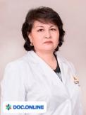 Врач: Муратханова Майя Магауияевна. Онлайн запись к врачу на сайте Doc.online (771) 949 99 33