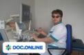 Врач: Гефлингер Наталья Дмитриевна. Онлайн запись к врачу на сайте Doc.online (771) 949 99 33