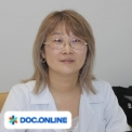 Врач: Ча Наталья Юрьевна. Онлайн запись к врачу на сайте Doc.online (771) 949 99 33