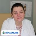Врач: Тагиева Татьяна Айдыновна. Онлайн запись к врачу на сайте Doc.online (771) 949 99 33