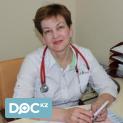 Врач: Субботкина Ирина Васильевна. Онлайн запись к врачу на сайте Doc.online (778) 050 00 80