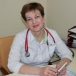 Врач: Субботкина Ирина Васильевна. Онлайн запись к врачу на сайте Doc.online (771) 949 99 33