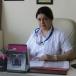 Врач: Мустафазаде Туказ Шамистановна. Онлайн запись к врачу на сайте Doc.online (771) 949 99 33