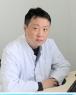 Врач: Ким Всеволод Анатольевич. Онлайн запись к врачу на сайте Doc.online (771) 949 99 33