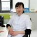 Врач: Ли Ирина Николаевна. Онлайн запись к врачу на сайте Doc.online (771) 949 99 33