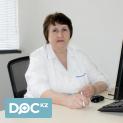 Врач: Леонович Ольга Степановна. Онлайн запись к врачу на сайте Doc.online (778) 050 00 80