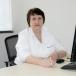 Врач: Леонович Ольга Степановна. Онлайн запись к врачу на сайте Doc.online (771) 949 99 33