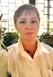 Врач: Климова Татьяна Сергеевна. Онлайн запись к врачу на сайте Doc.online (771) 949 99 33