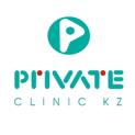 Клиника - Private Clinic Almaty. Онлайн запись в клинику на сайте Doc.online (771) 949 99 33
