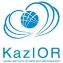 Клиника - Казахский научно-исследовательский институт онкологии и радиологии. Онлайн запись в клинику на сайте Doc.online (778) 050 00 80