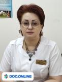 Врач: Штанько Наталия Витальевна. Онлайн запись к врачу на сайте Doc.online (771) 949 99 33
